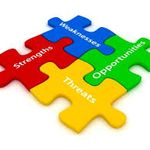 Clearwater Commercial Business and Property Finance Ltd profile image.