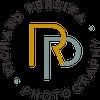 Richard Pereira Photography profile image
