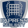 Express Security profile image
