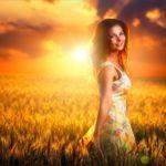 Stacy Burk Photography profile image.