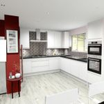 Property Makeover LTD profile image.