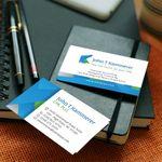 uzimedia@gmail.com profile image.