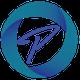 Proverbs 24:3 Accounting Services  logo