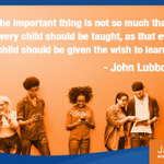 JJS Tuition Ltd profile image.
