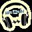 Hire the DJ profile image