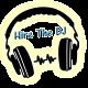 Hire the DJ logo