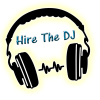 Hire the DJ profile image
