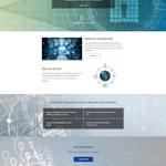Transformed Design Inc. profile image.