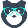 Geekbears profile image