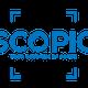 SCOPIC Productions logo
