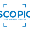 SCOPIC Productions profile image
