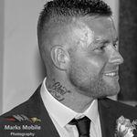 Marks Mobile Photography profile image.