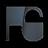 FusedGraphics profile image
