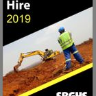 S & B Group Hire Services Limited