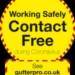GutterPro Aylesbury & Oxfordshire profile image.
