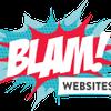 BLAM Websites profile image