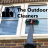 The Outdoor Cleaners profile image