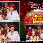GoboEntertainment.com DJs & Photo Booths profile image.