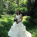 anthony fulcher photography profile image.