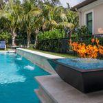 Pool Builder Corpus Christi profile image.