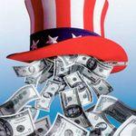E&Y Insurance & Tax Preparation profile image.