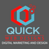 Quick Web Designs profile image