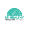 Be Healthy Personal Trainer profile image