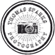 Thomas Sparks Photography logo