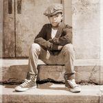 Thomas Sparks Photography profile image.