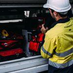 Wagner Electricians Redlands profile image.