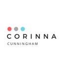 Corinna Cunningham