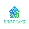 Prism Window Cleaning Services profile image