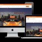 Hawk Digital Solutions, LLC. profile image.