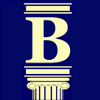 Benedetto Accounts & Tax profile image