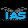 Inspire Aerial Solutions Ltd profile image