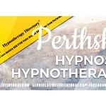 welistentoday.com - Hypnotherapy Services profile image.