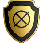 Ex Oscar limited logo