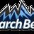 Search Berg profile image