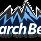 Search Berg logo