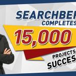Search Berg profile image.