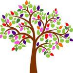Integrative Wellness profile image.