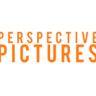 Clear Perspective Media (UK) LTD