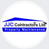 JJC Contractors Ltd. profile image
