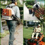 Turf Guys Landscaping Ltd profile image.