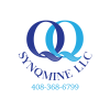 SYNQMINE LLC profile image
