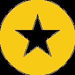 Roovio profile image.