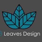 3 Leaves Design