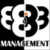 Triple 8 Dj Management profile image