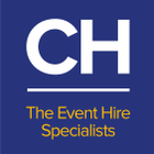 Corporate Hire - The Event Specialists