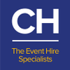 Corporate Hire - The Event Specialists profile image